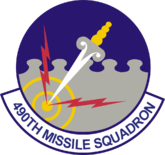 490th Missile Squadron.png