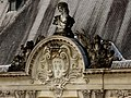 4 Blois (65) (12883094684).jpg