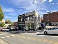 4th Street, Winston-Salem, NC (49030527893).jpg