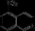 5-Nitroisochinolin.png