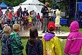 5.8.16 Mirotice Puppet Festival 175 (28687426732).jpg