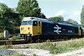 50048 - Cheltenham Station (9123267525).jpg