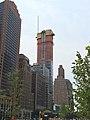 50 West Street New York NY 2015 07 05 01.jpg