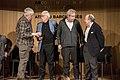 50 anys Premi d'Honor de les Lletres Catalanes DC92166 (45808687372).jpg
