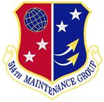 514 Maintenance Gp emblem.png