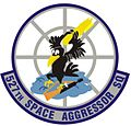 527th Space Aggressor Squadron.jpg