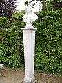 5340.Amalia-Prinzessin von Solms Braunfels-Oranienrondell-Sanssouci-Steffen Heilfort.JPG