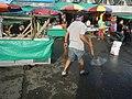 545Public Market in Poblacion, Baliuag, Bulacan 42.jpg