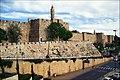 547.Walls.Jerusalem.jpg