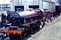 5593 Kholapur Jubilee Class Tyseley '82 (19091687623).jpg
