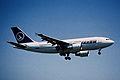 56ap - TAROM Airbus A310-325ET; YR-LCB@ZRH;27.05.1999 (4790990924).jpg
