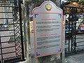 5860Malabon Navotas Heritage City Proper 11.jpg