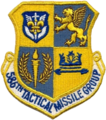 586th Tactical Missile Group - Emblem.png