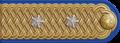 6-14z. Член Совета Государственного контроля, действительный статский советник, 1900–1904 гг.png