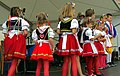 6.8.16 Sedlice Lace Festival 069 (28703305672).jpg