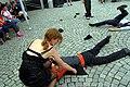 6.8.16 Sedlice Lace Festival 087 (28731900791).jpg