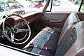 60 Chrysler Windsor (9123525010).jpg