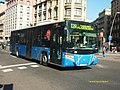 611 TCC - Flickr - antoniovera1.jpg