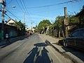 6218Valenzuela City Landmarks 43.jpg