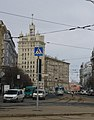 63-101-2110 Kharkiv SAM 9150.jpg