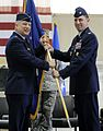 633rd Air Base Wing change of command 130422-F-DY576-197.jpg