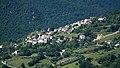64010 Citivella del Tronto TE, Italy - panoramio - trolvag (45).jpg