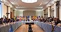 65º período de sesiones de la Comisión Interamericana para el Control del Abuso de Drogas 04.jpg