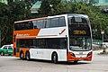 6518 at Nam Wan Rd, Nga Wan Rd (20190219145244).jpg
