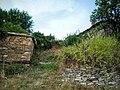 6571 Kamilski Dol, Bulgaria - panoramio (21).jpg