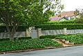 65 Arnold Street, Killara, New South Wales (2010-12-04) 02.jpg