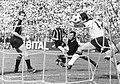 66-67 Venezia-Inter 3-2 Gol di Mazzola.jpg