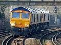 66720 66716 66710 Peterborough to Tonbridge West yard 0O65 (13177896183).jpg