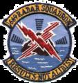 669th Radar Squadron - Emblem.png