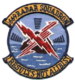 669th Radar Squadron - Emblem.png