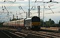 67006 passes over Cambridge Jct, Hitchin, June 25, 2011 - panoramio.jpg