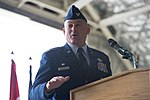 673rd ABW-JBER Change of Command 160711-F-LX370-532.jpg