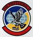 67 Aerial Port Sq emblem.png