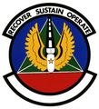 67 Air Base Operability Sq emblem.png