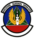 67 Air Base Operability Sq emblem.png