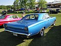 68 Plymouth Roadrunner (7265403088).jpg