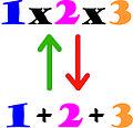 6 är det första perfekta talet.jpg