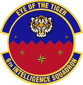 6 Intelligence Sq emblem.png