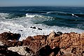 6 Point Rd, Mossel Bay, 6500, South Africa - panoramio.jpg