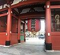 6th Large lantern at Kaminarimon - aug 28 2020 various 07 55 57 574000.jpeg