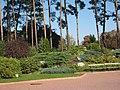 """7.Парк """"Софіївка"""" з комплексом водойм, паркових будівель, споруд і скульптур.JPG"""