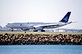 70ap - Garuda Indonesia Airbus A330-341; PK-GPA@SYD;04.09.1999 (5288572783).jpg