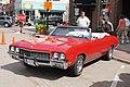 72 Buick Skylark (14529603834).jpg