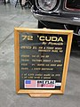72 Plymouth Cuda (6956792400).jpg