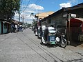 7315Empty streets and establishment closures during pandemic in Baliuag 21.jpg