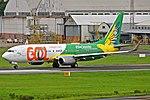 737-800 GOL SBPA (33159783781).jpg